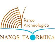 Logo NAXOS TAORMINA, piccolo