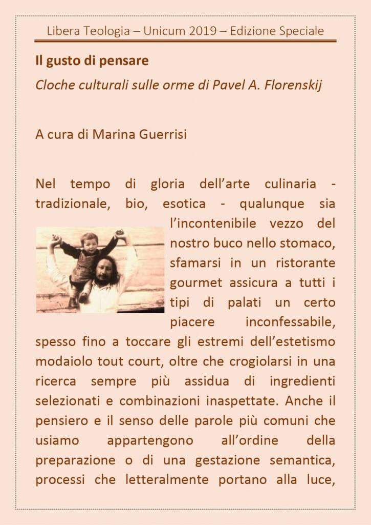 M. Guerrisi - Nuove Edizioni Bohemien - Unicum_page-0001