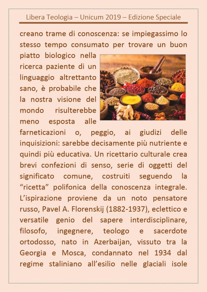 M. Guerrisi - Nuove Edizioni Bohemien - Unicum_page-0002