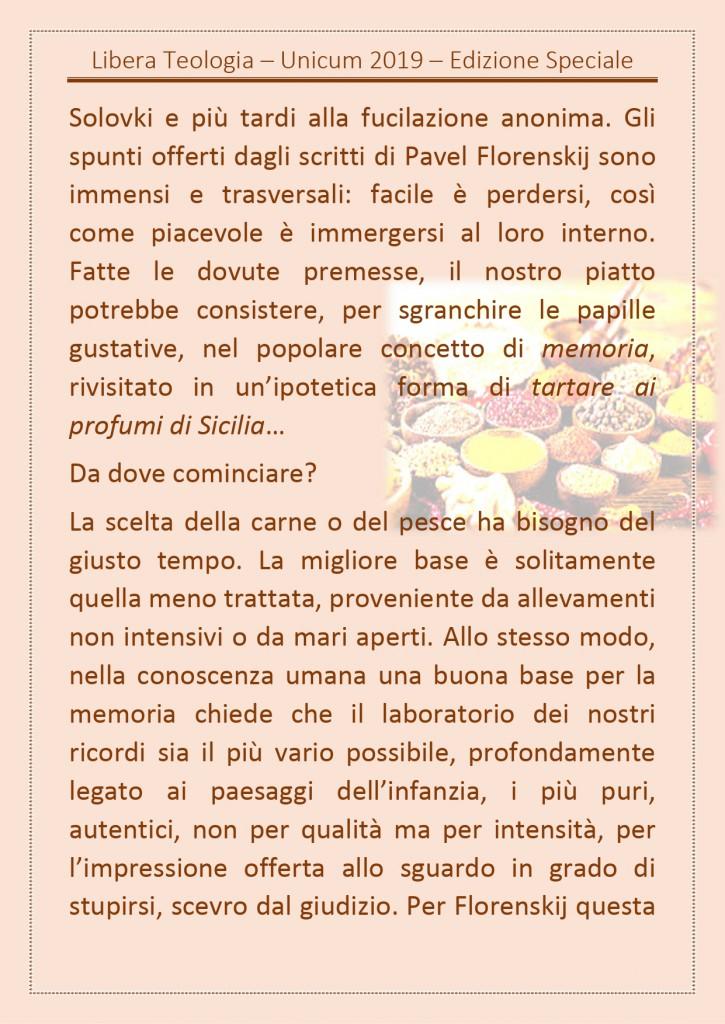 M. Guerrisi - Nuove Edizioni Bohemien - Unicum_page-0003