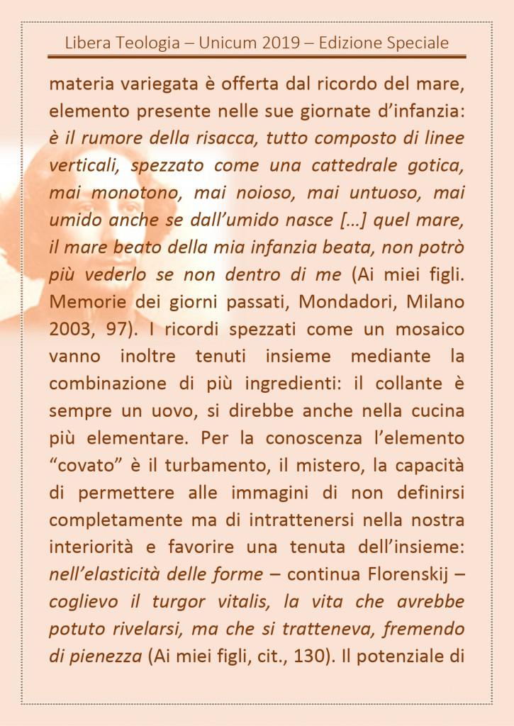 M. Guerrisi - Nuove Edizioni Bohemien - Unicum_page-0004