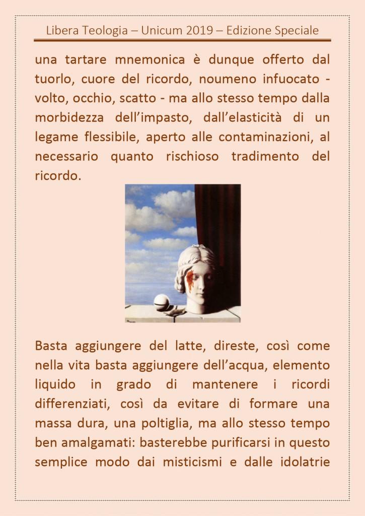 M. Guerrisi - Nuove Edizioni Bohemien - Unicum_page-0005