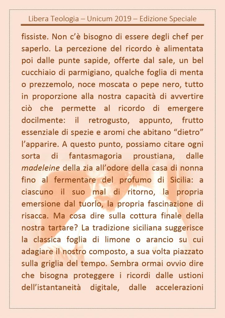 M. Guerrisi - Nuove Edizioni Bohemien - Unicum_page-0006