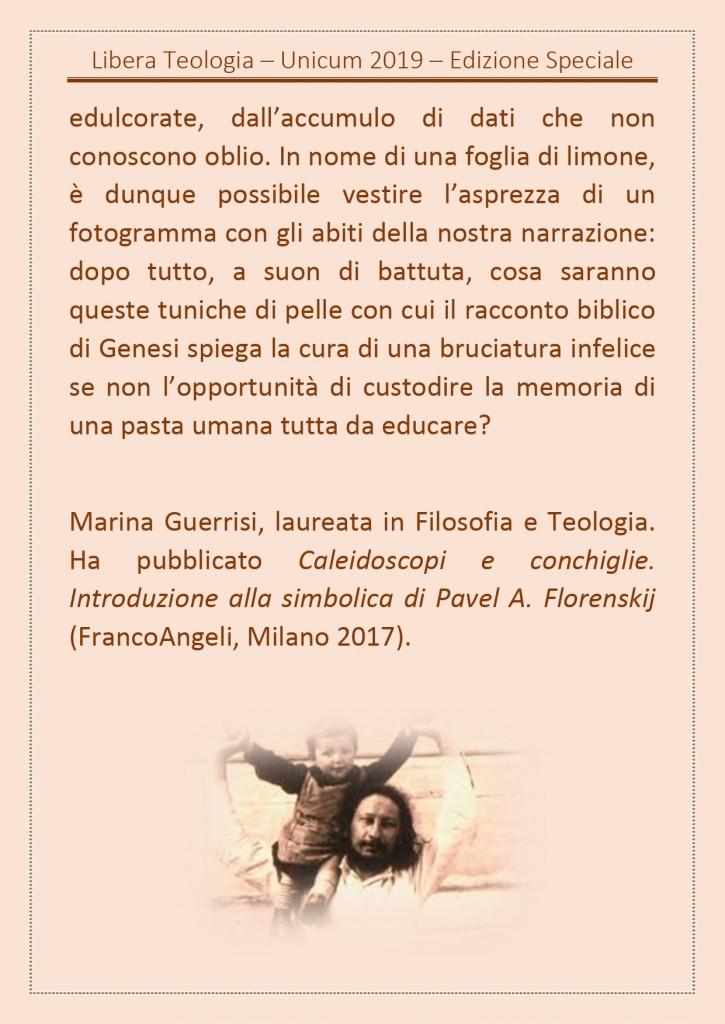 M. Guerrisi - Nuove Edizioni Bohemien - Unicum_page-0007