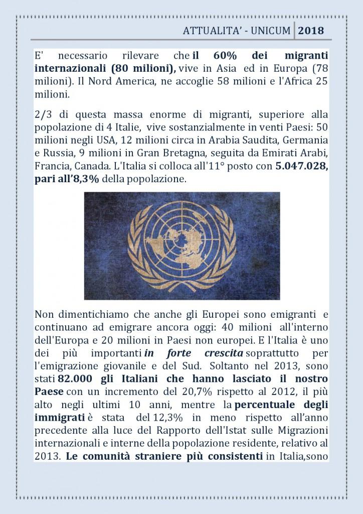 Ma-cosa-sappiamo-delle-migrazioni-e-del-Global-Compact-002