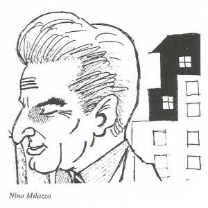 N.Milazzo