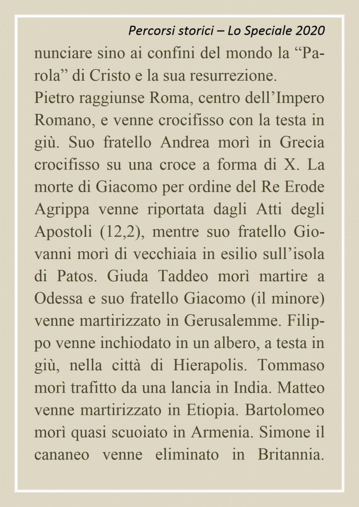 Percorsi storici per l'Unicum_02