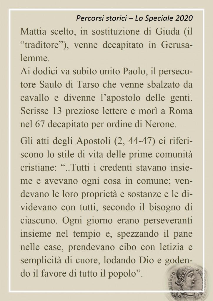 Percorsi storici per l'Unicum_03