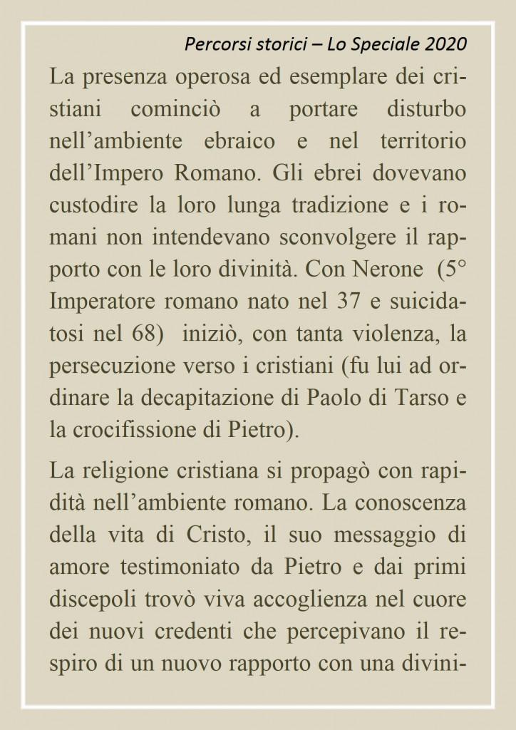Percorsi storici per l'Unicum_04