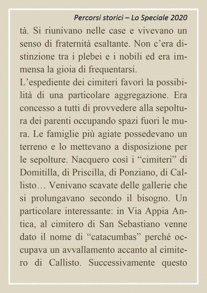 Percorsi storici per l'Unicum_05