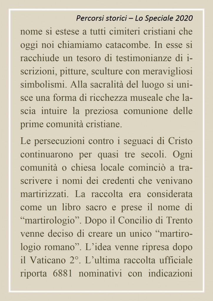 Percorsi storici per l'Unicum_06