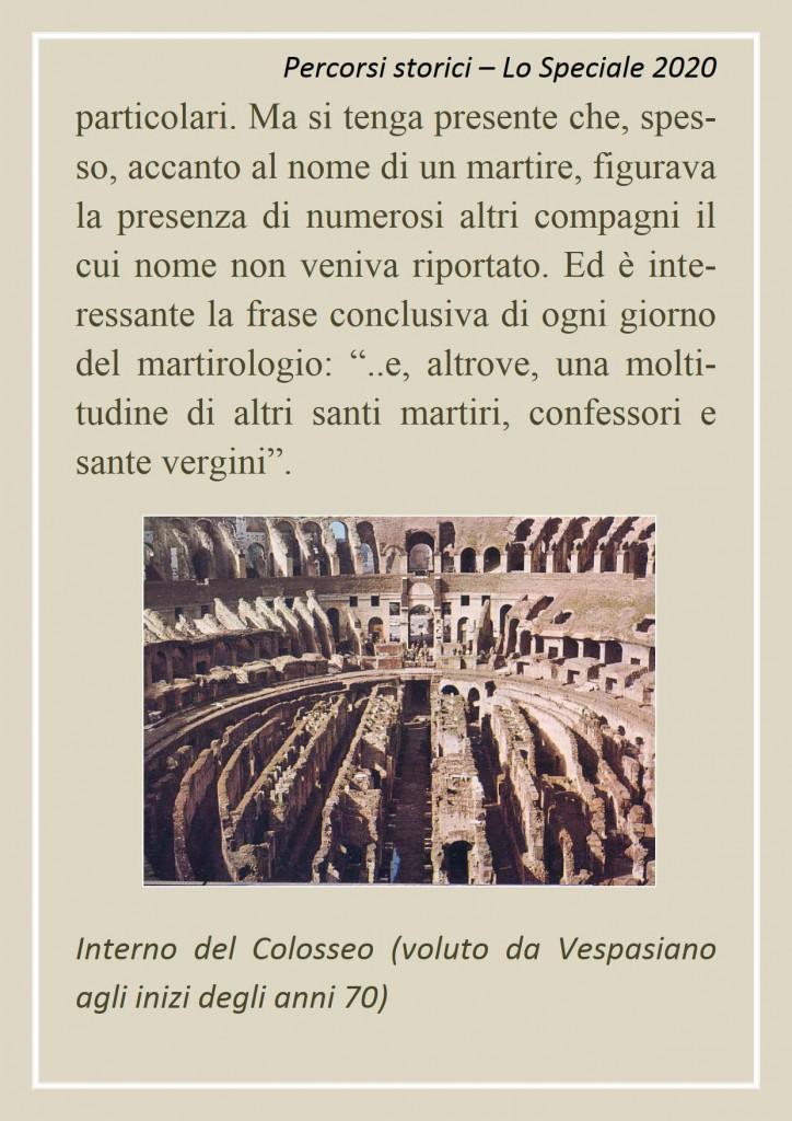 Percorsi storici per l'Unicum_07