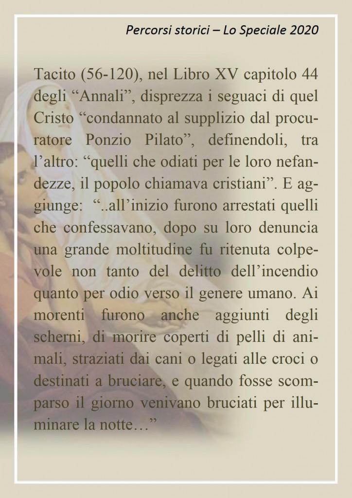 Percorsi storici per l'Unicum_08