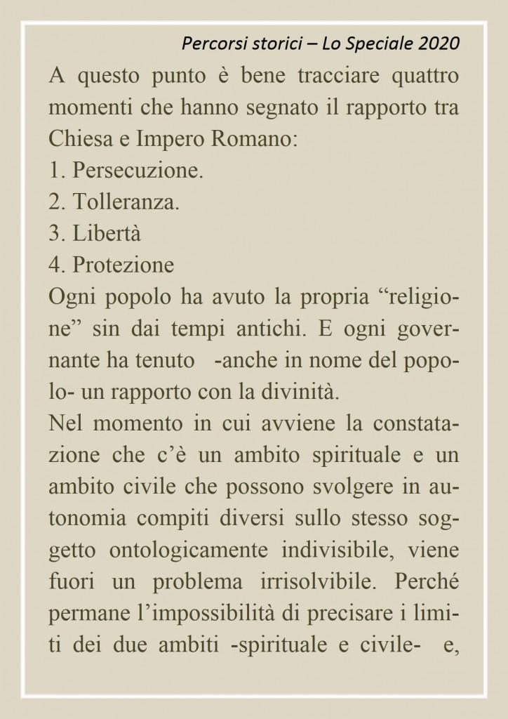 Percorsi storici per l'Unicum_09