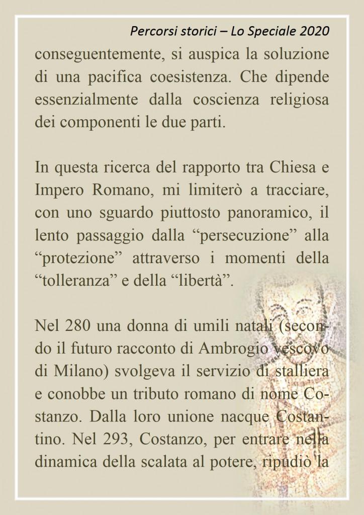 Percorsi storici per l'Unicum_10
