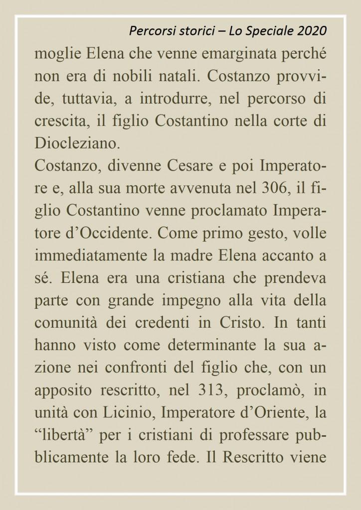 Percorsi storici per l'Unicum_11