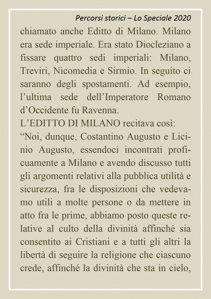 Percorsi storici per l'Unicum_12