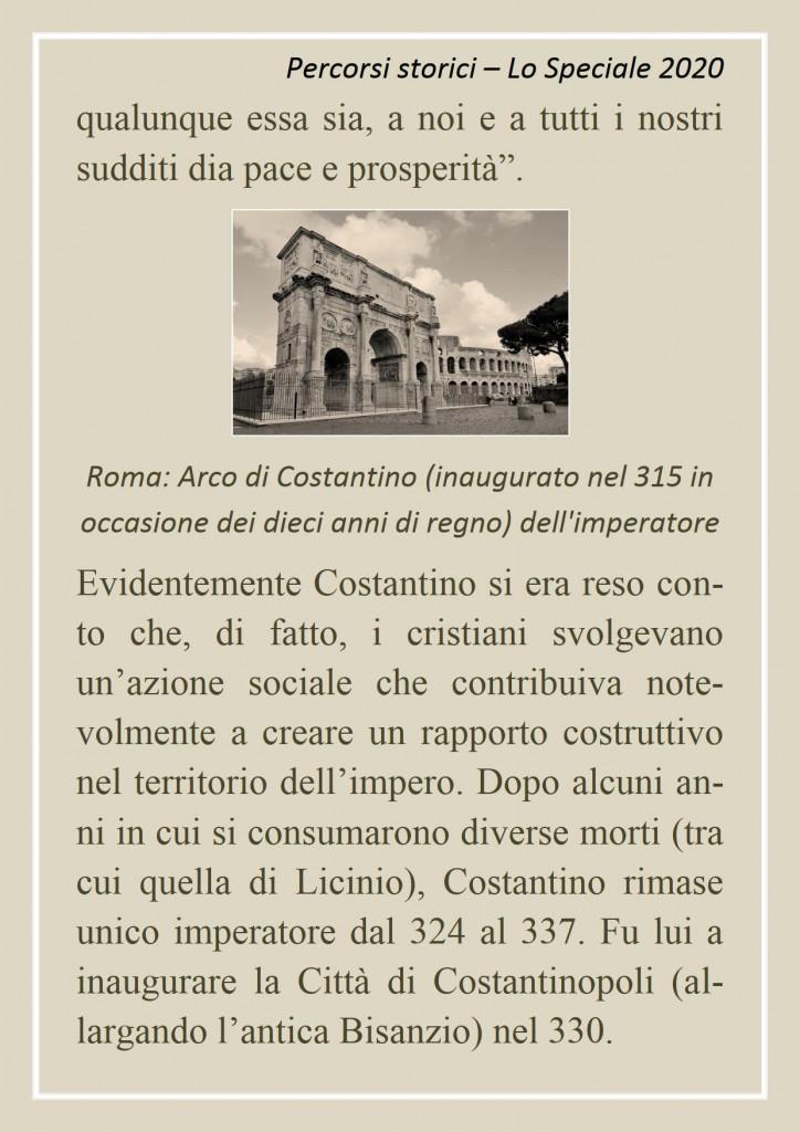 Percorsi storici per l'Unicum_13