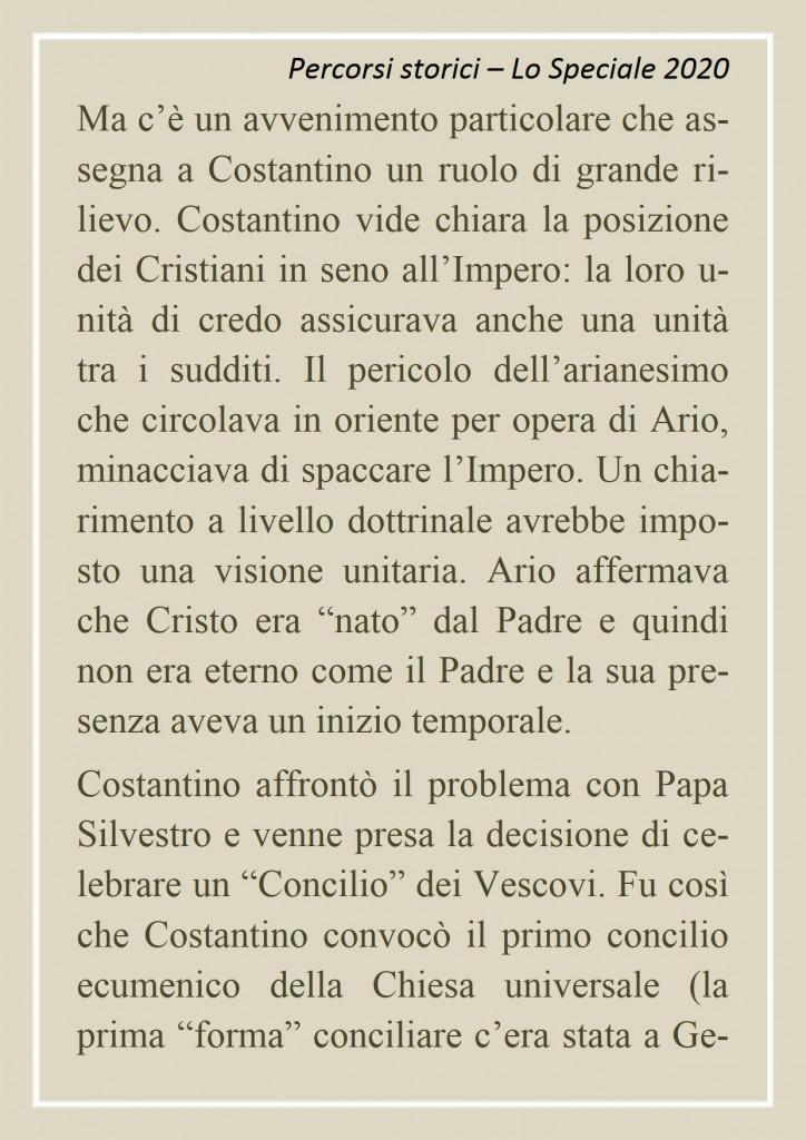 Percorsi storici per l'Unicum_14