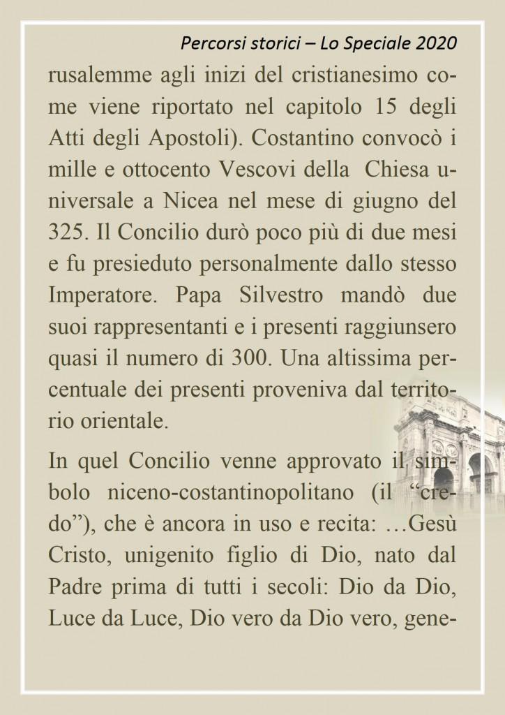 Percorsi storici per l'Unicum_15