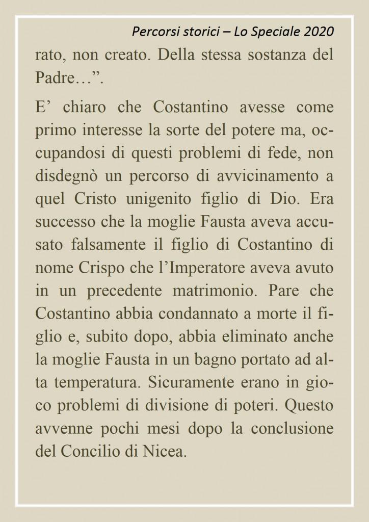Percorsi storici per l'Unicum_16
