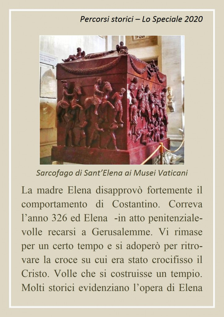 Percorsi storici per l'Unicum_17