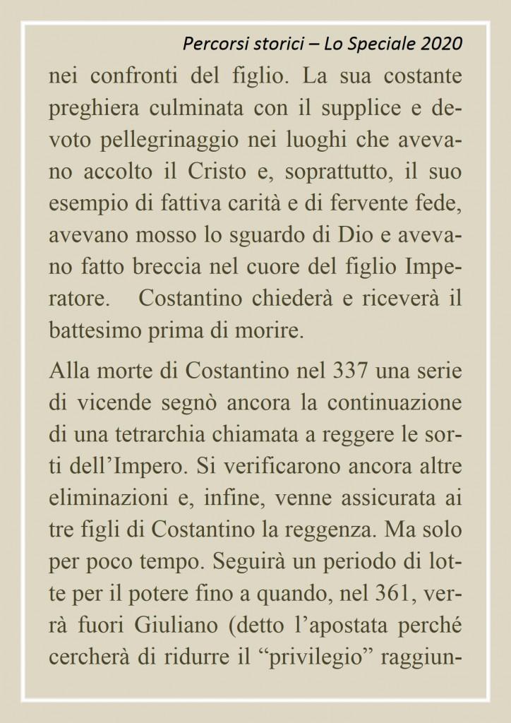 Percorsi storici per l'Unicum_18