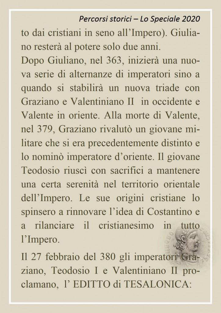 Percorsi storici per l'Unicum_19