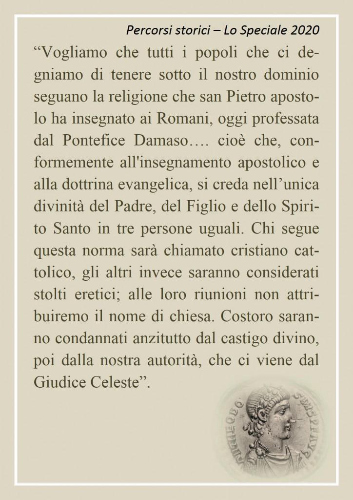 Percorsi storici per l'Unicum_20