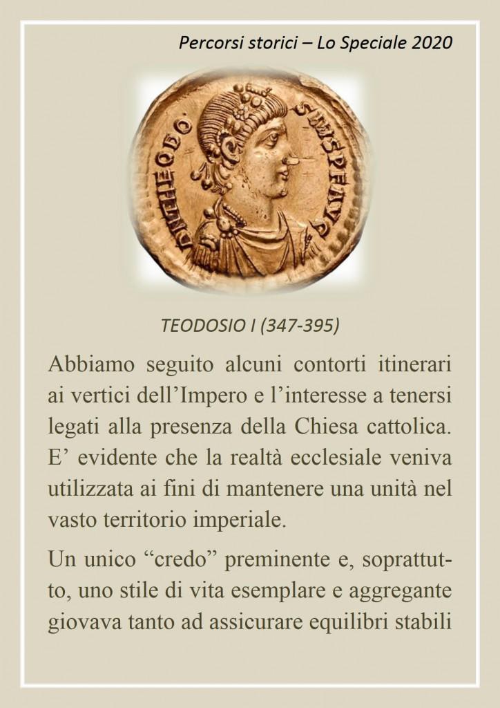 Percorsi storici per l'Unicum_21