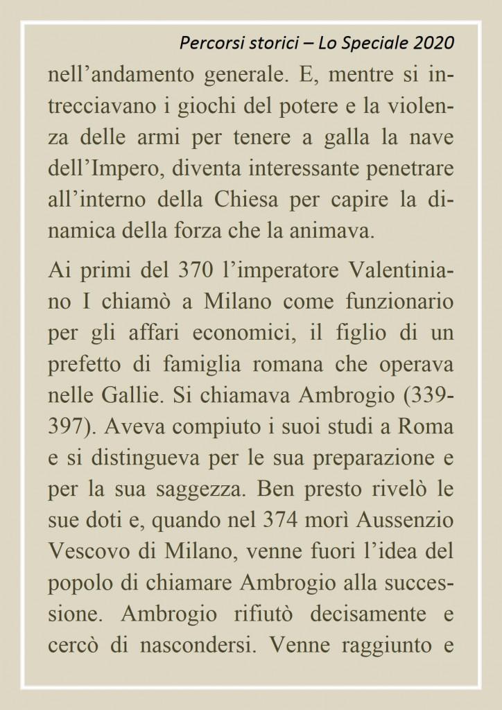 Percorsi storici per l'Unicum_22