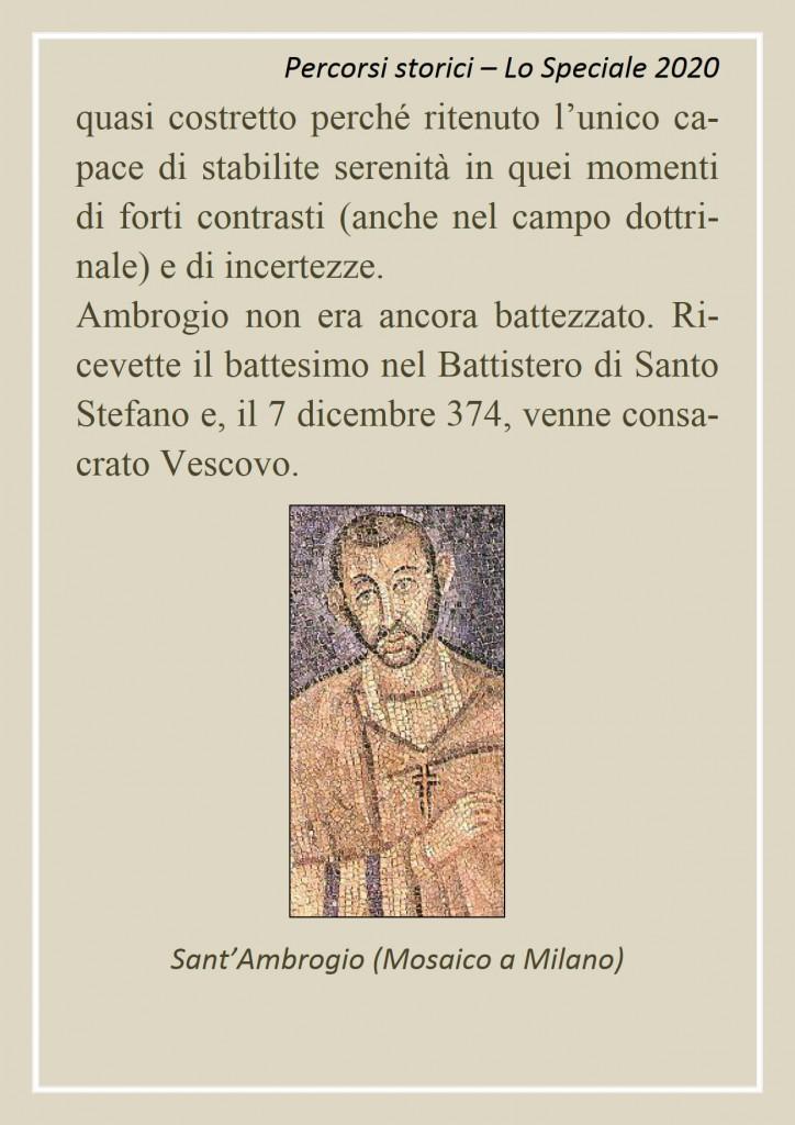 Percorsi storici per l'Unicum_23
