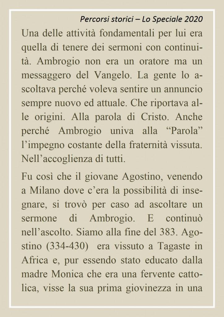 Percorsi storici per l'Unicum_24