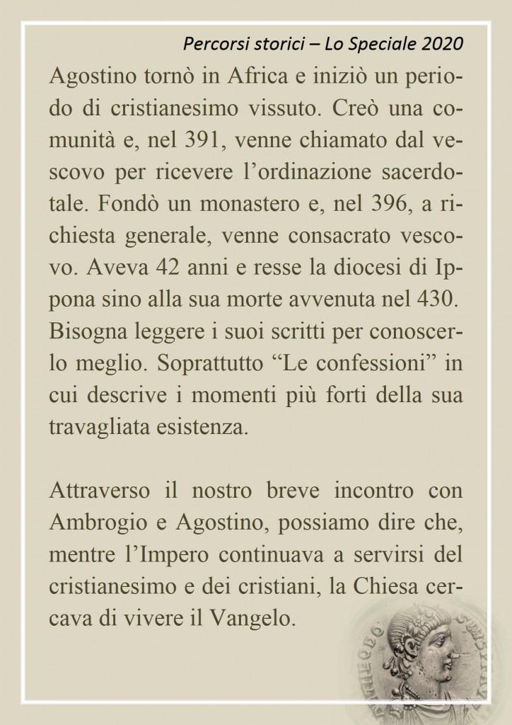 Percorsi storici per l'Unicum_27