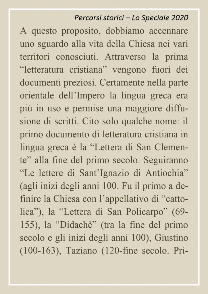 Percorsi storici per l'Unicum_28