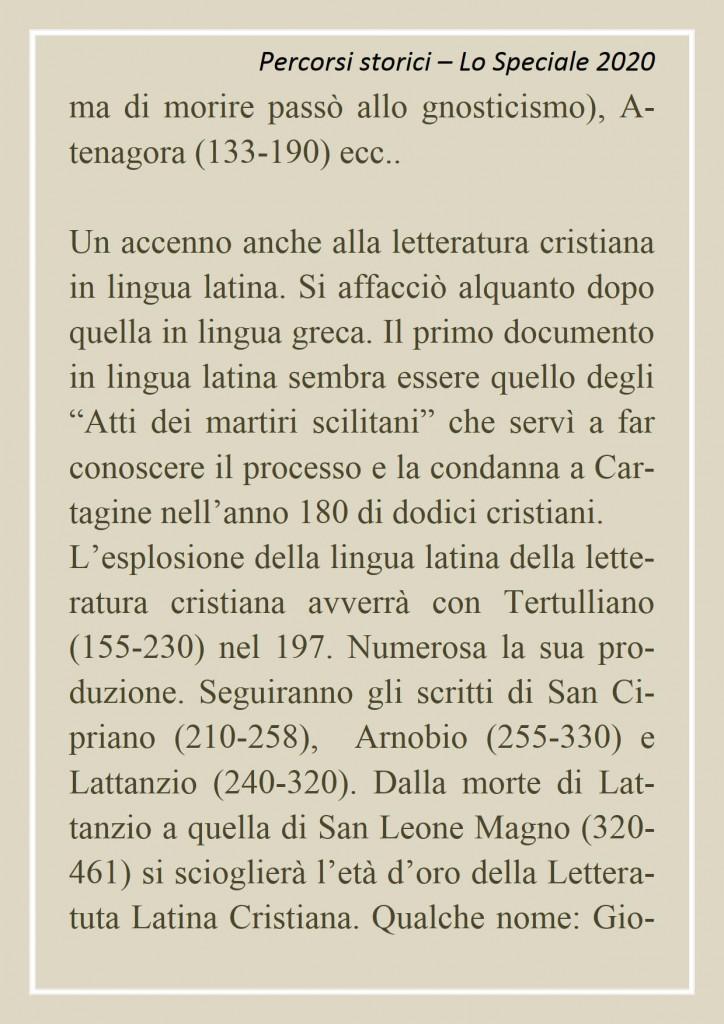 Percorsi storici per l'Unicum_29