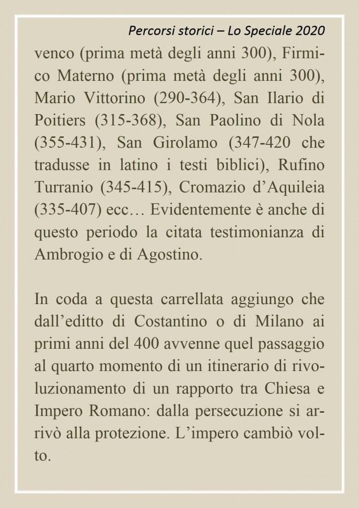 Percorsi storici per l'Unicum_30