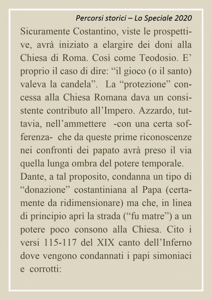 Percorsi storici per l'Unicum_31