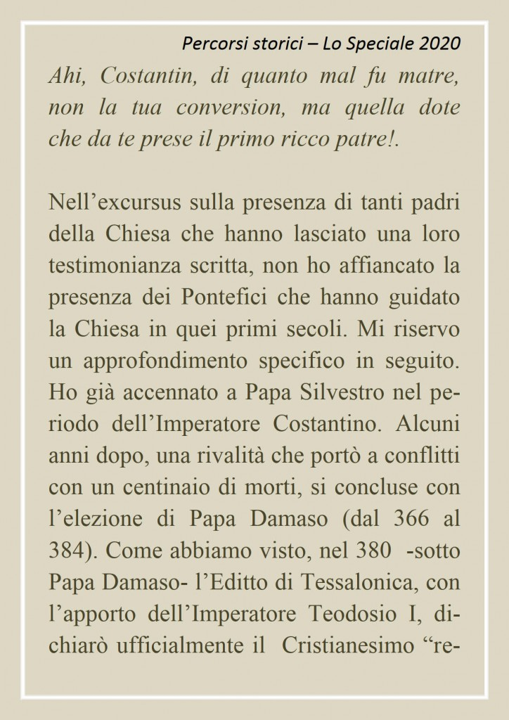 Percorsi storici per l'Unicum_32