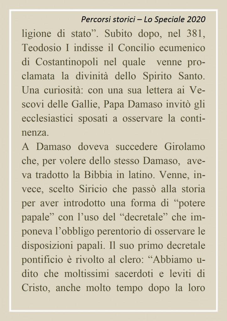 Percorsi storici per l'Unicum_33