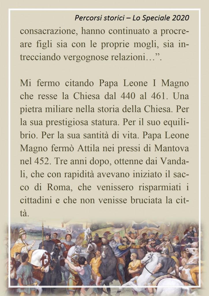 Percorsi storici per l'Unicum_34