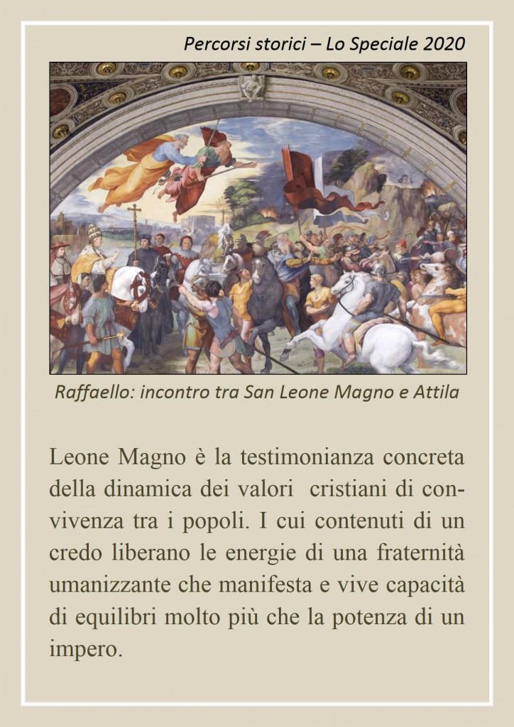 Percorsi storici per l'Unicum_35