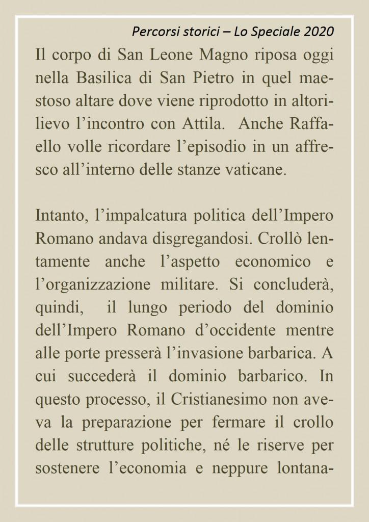 Percorsi storici per l'Unicum_36
