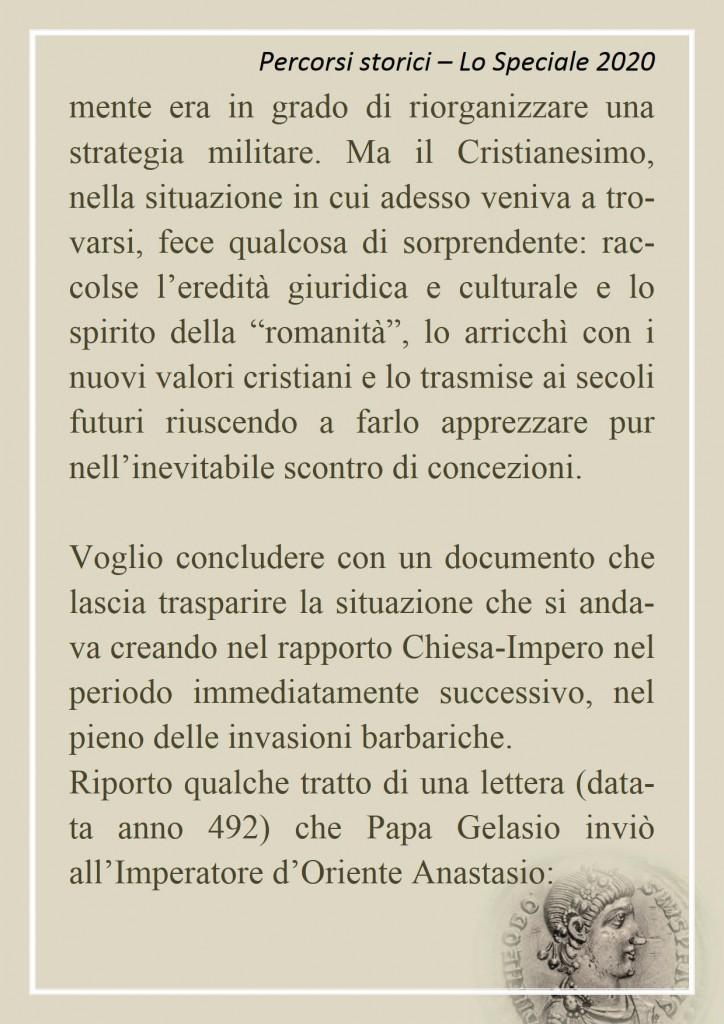 Percorsi storici per l'Unicum_37