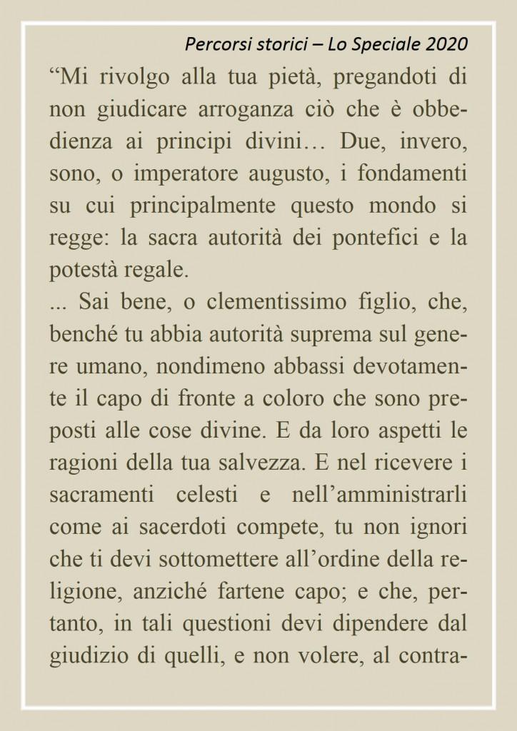 Percorsi storici per l'Unicum_38