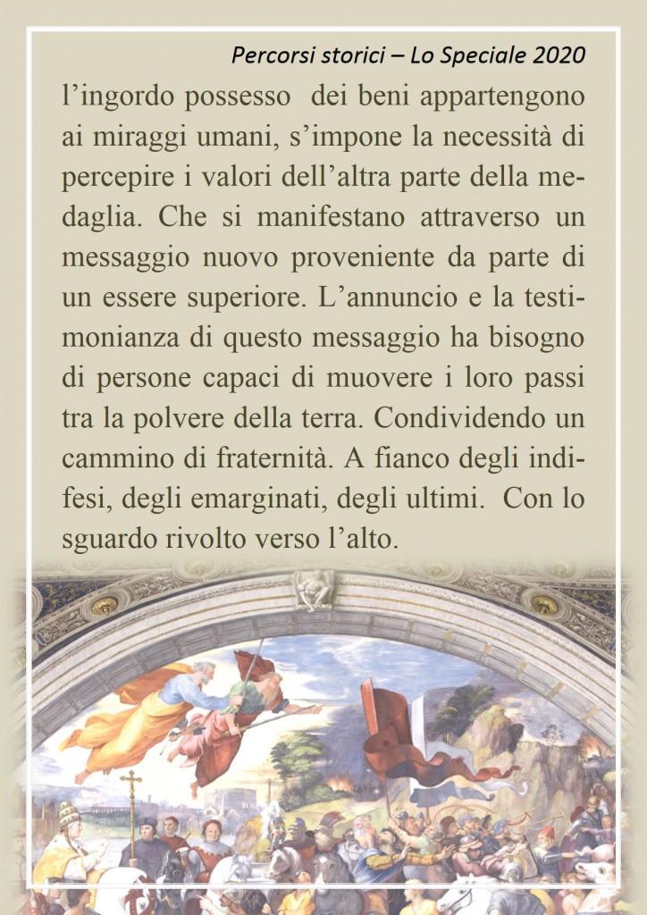 Percorsi storici per l'Unicum_40