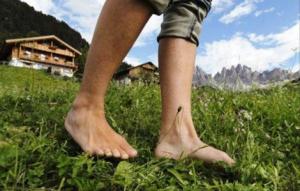 piedi-nudi