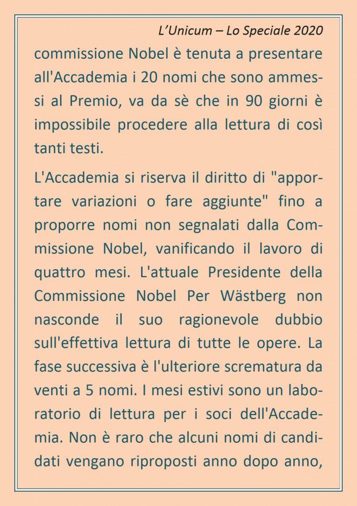 Premio Nobel_03