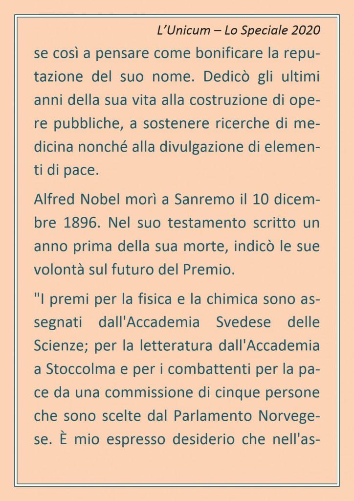Premio Nobel_07