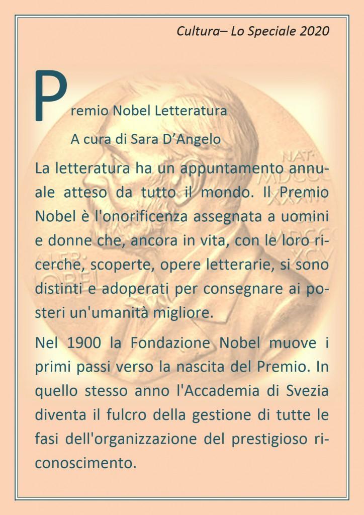 Premio Nobel_1